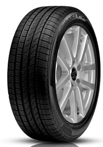 pirelli tires in mcdonough ga carver tire pros. Black Bedroom Furniture Sets. Home Design Ideas